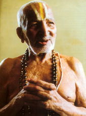 krishnamacharyacolor