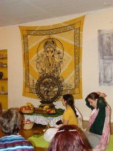 puja-ritual-hindu