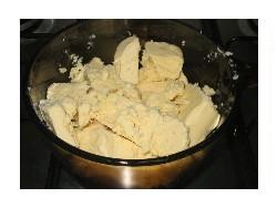 manteiga12