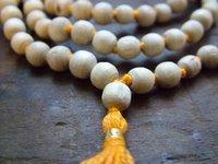 neem+beads